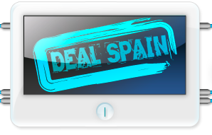Deal-Spain.es | Tienda VideoJuegos y Electronica Online
