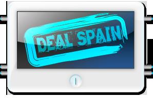 Deal-Spain.es | Tienda VideoJuegos y Electronica Online