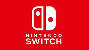 Nintendo Swich