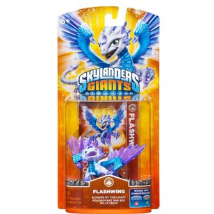 Skylanders Giants Figura FlashWing