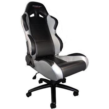 Tienda videojuegos y electronica online deal for Silla gamer precio